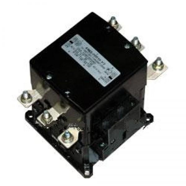 Пускатель КМД-15020