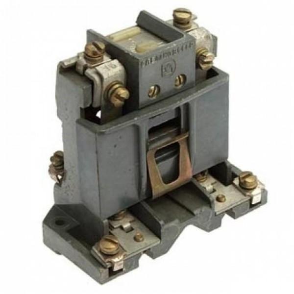 Реле тепловое ТРН-25