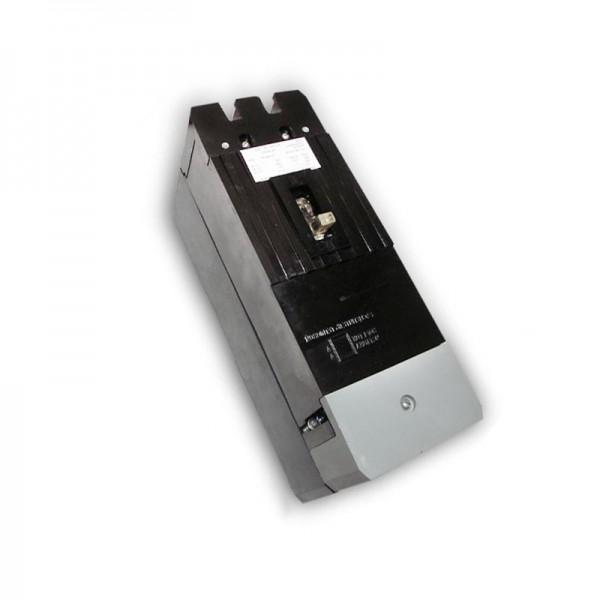 Автоматический выключатель А 3716 (80-160 А)