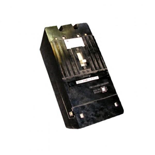 Автоматический выключатель А 3726 (160-250 А)