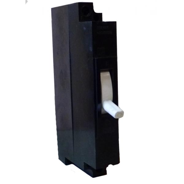 Автоматичний вимикач АЕ 2044 10-50 А
