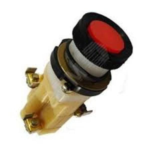 Кнопка КМЕ-4511