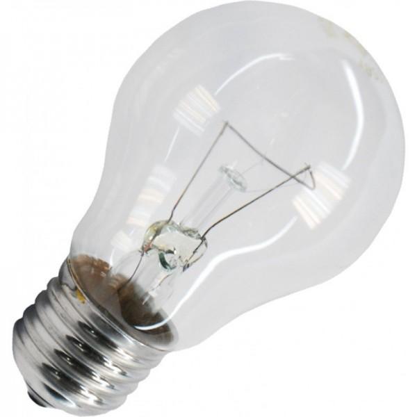 Лампа МО 24-40 Вт Е27