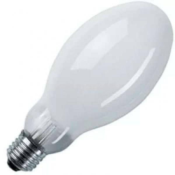 Лампа ДРЛ-400 Е40 ртутная