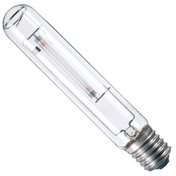 Лампа DS-250T Е40 натрієва