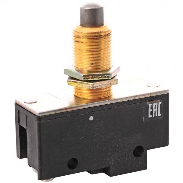 Микропереключатель ВП73-21-11131 (аналог МП-1104)