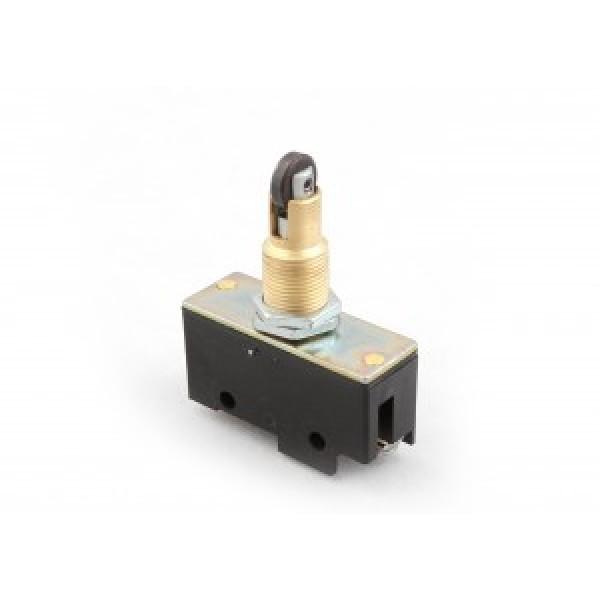 Микропереключатель ВП73-21-11332 (аналог МП-1105)
