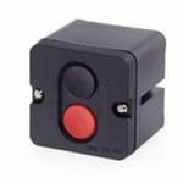 Пост кнопковий ПКЕ 722-2
