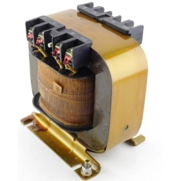 Трансформатор ОСМ 0,063 - 4,0 кВА