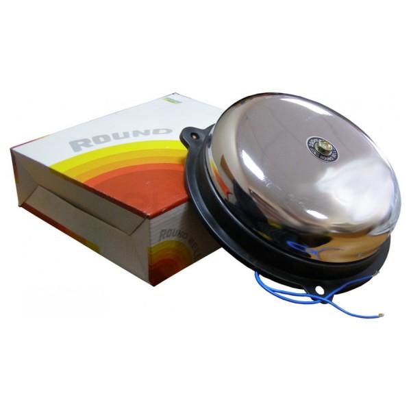 Дзвоник гучного бою EBL-3002