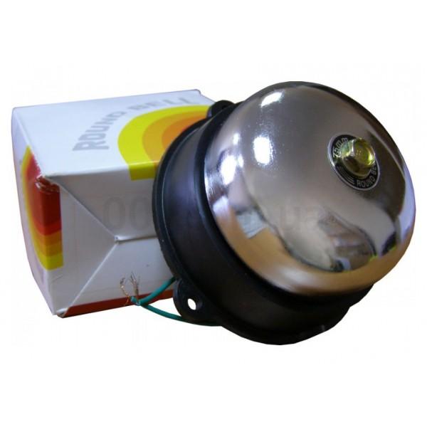 Дзвоник гучного бою EBL-5502
